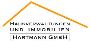 Hartmann Immobilien Konstanz